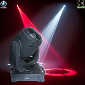 Party 2r 132W Moving Head Beam Stage Lighting Equipment pictures & photos