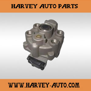 Hv-R28 Kn30100 Relay Emergency Valve (truck parts) pictures & photos