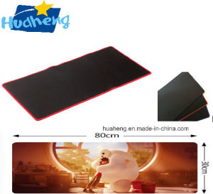 Custom Large Professional Gaming Mouse Pad, Mouse Pad
