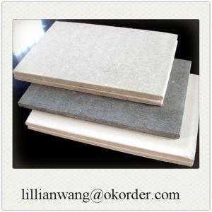 Calcium Silicate Board 220 Density / Lw