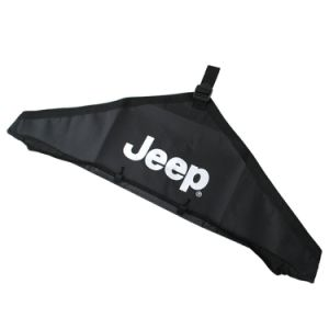 Jk Front End Bra T-Style Protector Kit Jk Hood pictures & photos