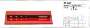 BS-3225 Aluminium Alloy Cabinet handle Series pictures & photos