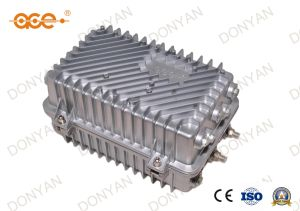 Tw3 Ace CATV Bidirectional Optical Node / Receiver pictures & photos