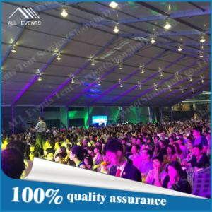 Large Tent, Large Party Marquee Tent for Wedding, Exhibition (LT-30) pictures & photos