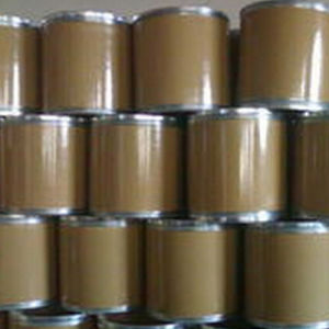 Factory Supply High Quality Cyanoacetamide with Good Price pictures & photos