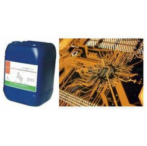 Bright Acid Copper Plating Additive (HN-Exultra) pictures & photos