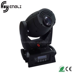 90W LED Moving Head Spot Light for Disco DJ (HL-012ST) pictures & photos