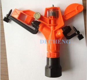 Hot Sale! Agricultural Irrigation Sprinkler