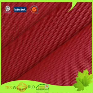 Sharp Wear Polyamide Lycra Stretch Mesh Farbic