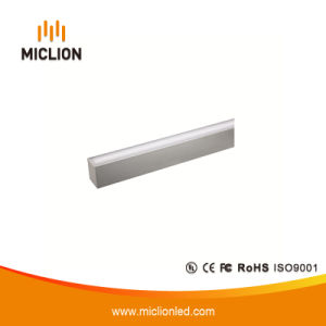 24W IP40 LED Linear Light with Ce RoHS pictures & photos