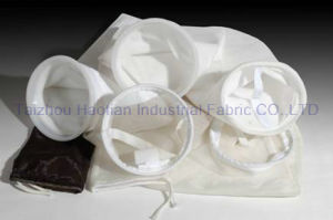 Micron Rating Liquid Filter Bags pictures & photos
