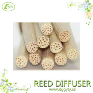 Air Freshener Perfume Wicks, Rattan Core, Reed Diffuser Stick pictures & photos