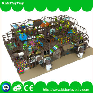 Alibaba China Slides Pool House Functional Playground Suppliers pictures & photos