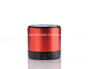 Hot-Sale Mini Wireless Bluetooth Speaker