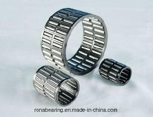 Nav4008 Needle Bearing Machinery Parts, Auto Bearing, Needle Roller Bearing pictures & photos