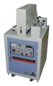 UV Drying Machine pictures & photos