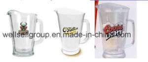 60oz Beer Pot / Beer Mug for Promotional Gift pictures & photos
