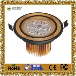 9W LED Home Ceiling Light