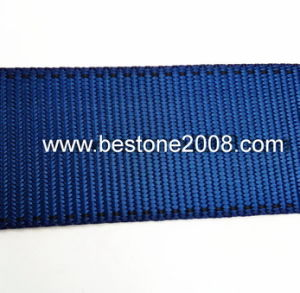 High Quality Nylon Webbing Strap 1603-36 pictures & photos