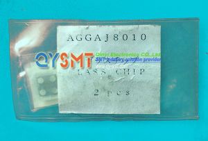 FUJI Aggaj8010 Class Chip pictures & photos