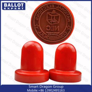 Custom Various Plastic Rubber Stamp