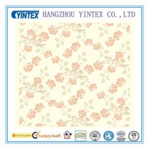 Print Fabric Textile Manufacturer of 100% Cotton Fabric pictures & photos