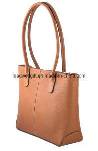 Fashion Tote Hand Held Bag pictures & photos