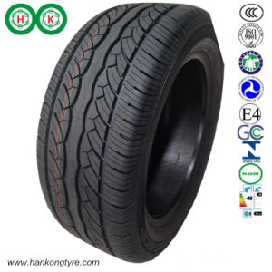 12``-18`` Radial Car Tyre Passenger Tyre pictures & photos