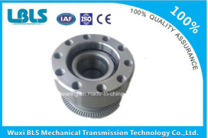 Truck Tapered Roller Bearings for Volvo Truck Front Wheel (800792WC) pictures & photos