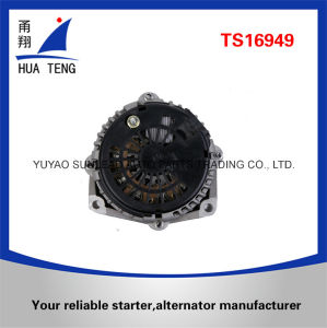 12V 150A Cw Alternator for Chevrolet Trailblazer Lester 8290 10464468 pictures & photos