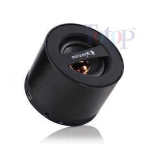 Gift Speaker Wireless Speaker Mini Speaker Bk3.0 pictures & photos