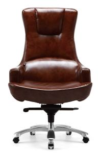 Classic Hot Selling High Quality Durable Executive Office Chair pictures & photos