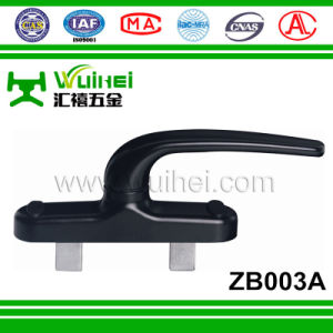 Door and Window Handle (ZB003A) pictures & photos