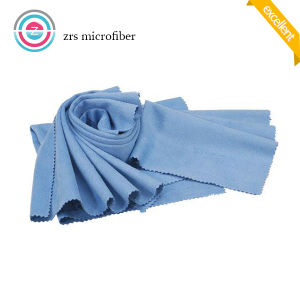 Stripe Cleaning Microfiber Cloth /Rags/Clean Wipe Cloth