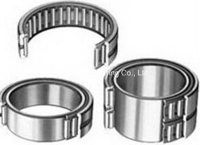 Drawn Cup Needle Roller Bearings HK1512, Bk1512, HK1514 pictures & photos