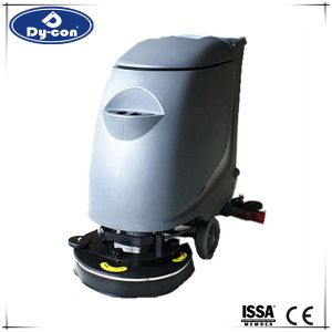 Fs45 Automatic Electric Industrial Floor Cleaner with Reasonable Cost pictures & photos