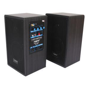 2.4G Digital Wireless Speaker for Teaching System