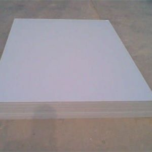 PP Plastic Sheet for Sealing pictures & photos