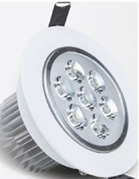 LED Ceiling Light 7W pictures & photos