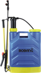 20L Backpack Hand Sprayer (BB-20L-11) pictures & photos