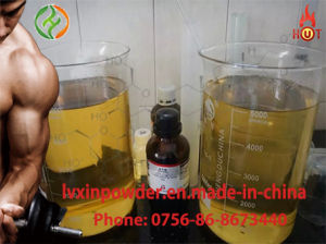 Methenolone Enanthate (Primobolan) pictures & photos