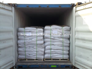 Snf Concrete Admixture Powder Sodium Naphthalene Sulfonate Fdn for Construction
