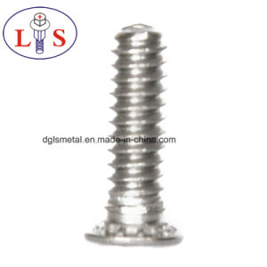 Factory Price Pem Carbon Steel Self-Clinching Thread Studs pictures & photos