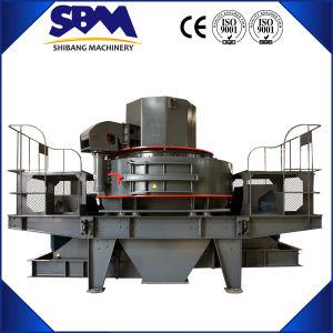 Sbm Stone Crusher, Vsi Crusher Mining Machine pictures & photos