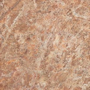 Popular Design Matte Finished Rustic/Antique Brick Floor Porcelain Tile pictures & photos