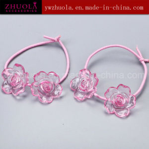 Fashion Hair Accessories Ornament for Baby pictures & photos
