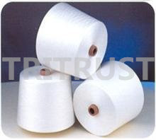 Tfo Polyester Spun Yarn for Sewing Thread (40s/2) pictures & photos