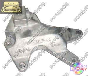 Engine Mount Used for Ford (BV61-7M125-PA) pictures & photos