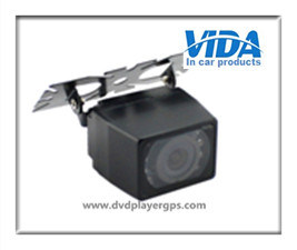 170 Degree Car Rear View Camera with CMOS pictures & photos