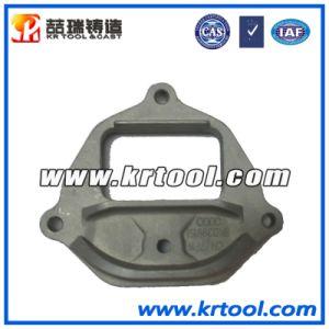 High Quality Die Casting Aluminium Alloy Auto Part Manufacturer pictures & photos